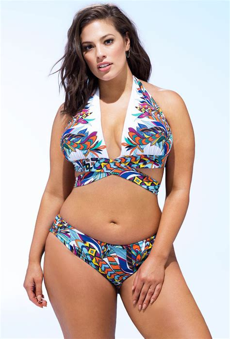 best bikinis for big best swimsuits for bikinis one pieces instyle