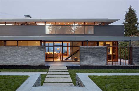 residential design inspiration modern homes   urban