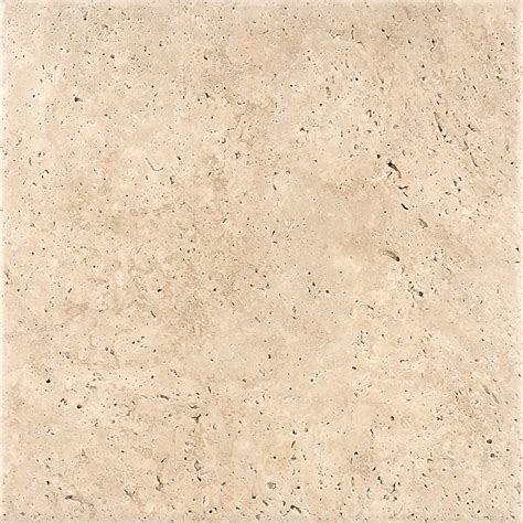 ivory antiqued travertine tiles 12x12 marble system inc