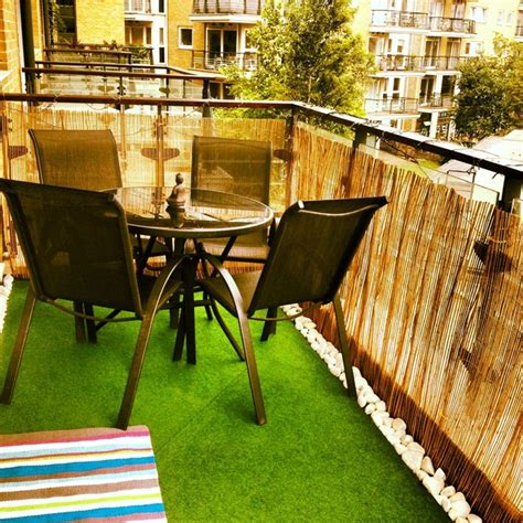 ideas images small balcony privacy ideas images balcony ideas small balcony privacy ideas