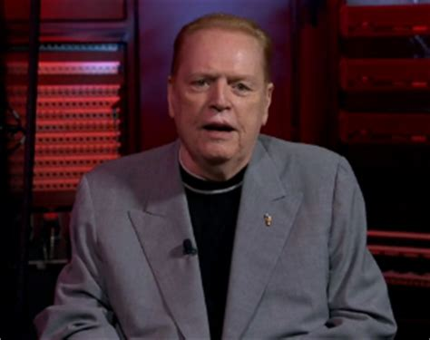 Net Missouri Court Records Court Larry Flynt Can Seek Missouri Execution Records