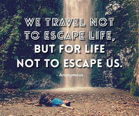 Travel Quotes 09 10 more of the best travel quotes of all time a luxury