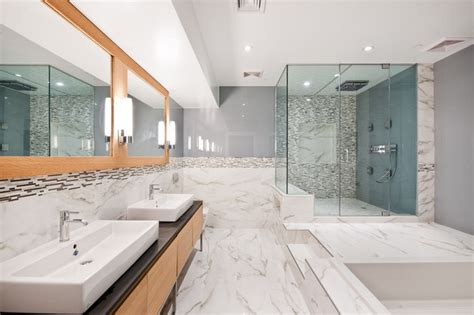 Bathroom Tile Stores Nyc Garfield Tile Outlet Loft 19th West Ny New York