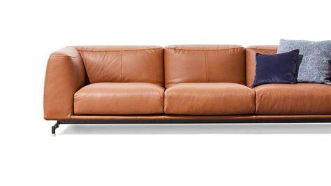 divani e divani pavia divani e divani pavia divani classici in pelle e in