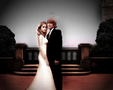life with hermione 17 best images about ron and hermione on pinterest ron
