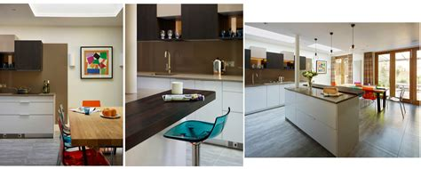 Miele Kitchens Design by How To Add Colour To Your Kitchen Der Kern By Miele