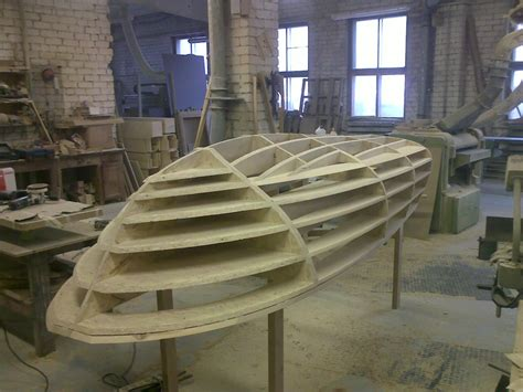 boat construction small fishing boat build building small wooden boats