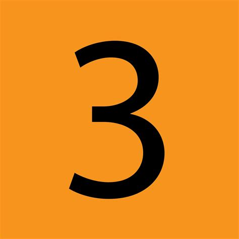 Three On A by 3 Dr