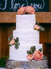 wedding cake diy idea in 2017 bella wedding