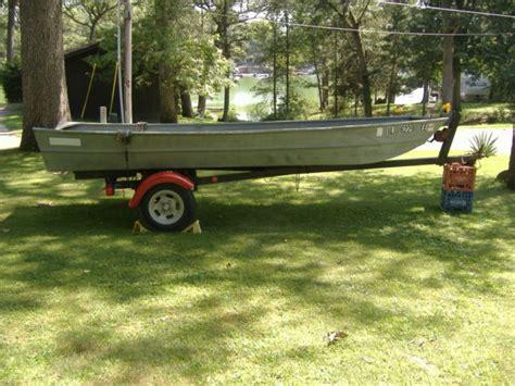 14 foot flat bottom boats for sale appleby 14 foot flat bottom jon boat with highlander boat