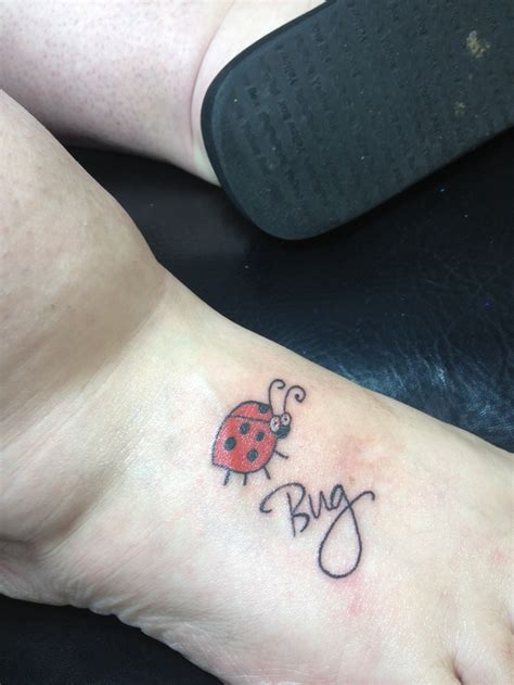 tattoo on top of foot 8 best images about s on