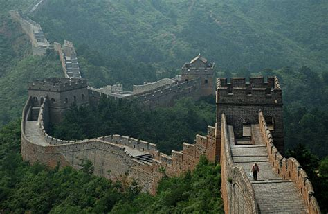 images of great royalty free great wall of china pictures images and