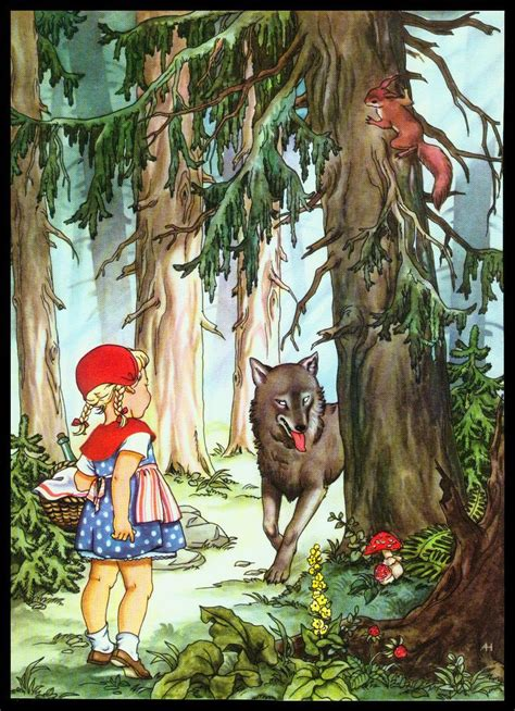 little red riding hood english fairy tale for kids youtube 138 best images about little red riding hood other
