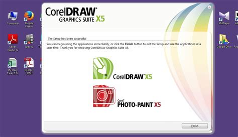 corel draw x5 crack file only corel draw x5 keygen 2017