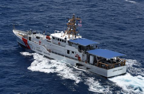 key west boats cost honor respect devotion to duty coast guard cutter