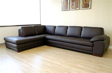 reverse sectional sofa wholesale interiors diana sectional sofa reverse 625