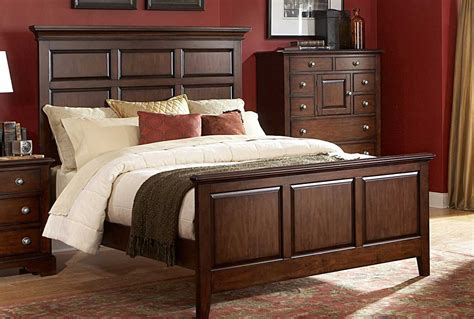 wilshire bedroom set homelegance wilshire bedroom set b1425 homelegancefurnitureonline