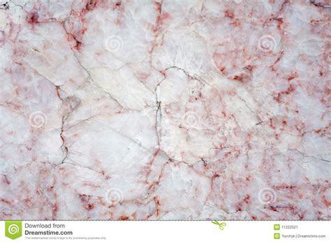 Texture Of Marble Stone Stock Image   Image: 11222521