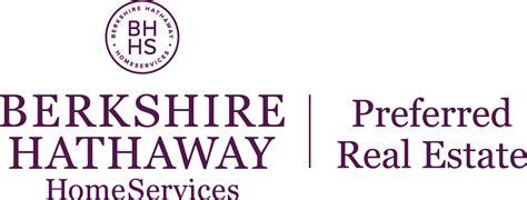 berkshire hathaway preferred formerly prudential