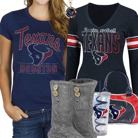 Houston Texans Nfl Fan Gear Houston Texans Female Jerseys