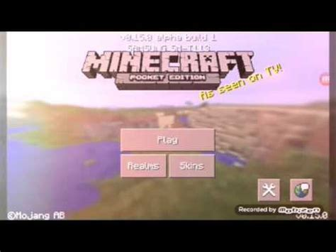 android clubs minecraft pe 0 15 0 231 ıktı android oyun club