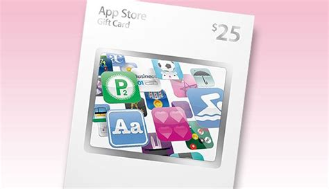Appstore Gift Card - 8 ways to be the awesomest house this halloween