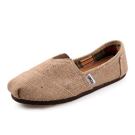 toms shoes outlet new style toms s shoes signature cotton ugg