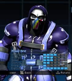 blackmore taskmaster ultimate marvel  capcom  skin mods