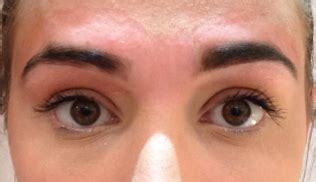 Highpoint Detox by Brow Rehab Highpoint Benefit Brow Bar Review Paperblog