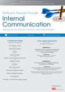 ark group s 8th annual internal communication forum
