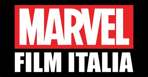 film marvel italia marvel film italia tutti i video ufficiali dei film