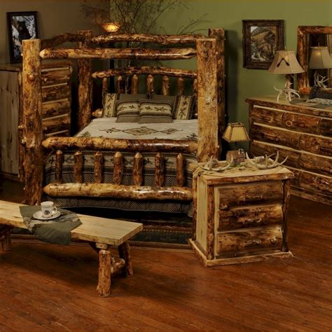 rustic wood bedroom furniture sets wood bedroom furniture sets 49 images best shape