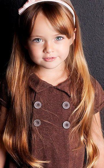 Hairstyles For Hair Age 7 by Haircuts For Age 7
