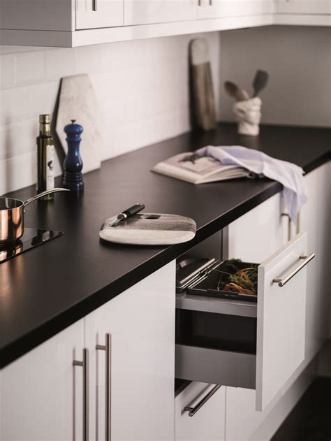 technology cabinets and offices on pinterest 16 best images about innovations plus 2016 on pinterest