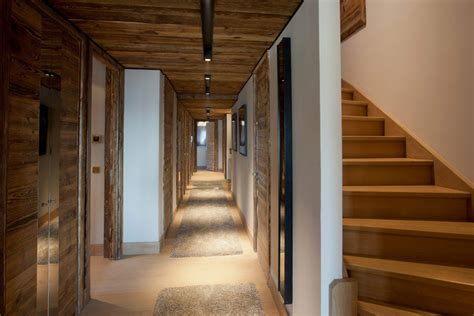apartment hallway hallway stairs iced winter apartment by bo design
