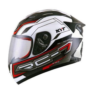 Helm Kyt K2 Rider Seri 1 Yellow Green jual helm half kyt jas hujan kyt blibli