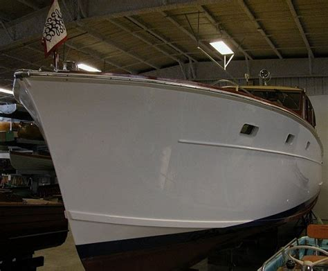 elco wooden boats for sale whitehall skiff plans elco pt boat for sale boat epoxy
