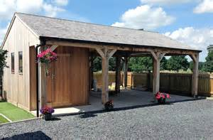 Sheds Garages And Carports Morton Garden Buildings Ltd Cumbria Gazebos Garden