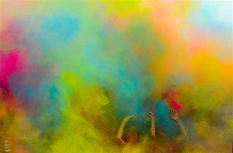the color file the color run grand prix edition melbourne 2014