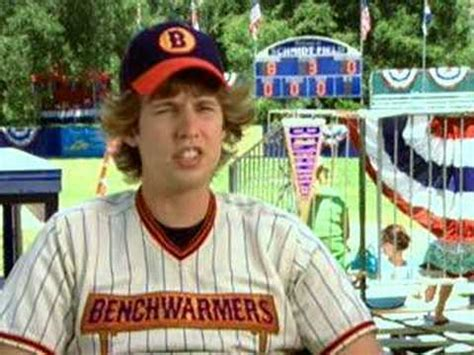 watch bench warmers jon heder benchwarmers interview youtube