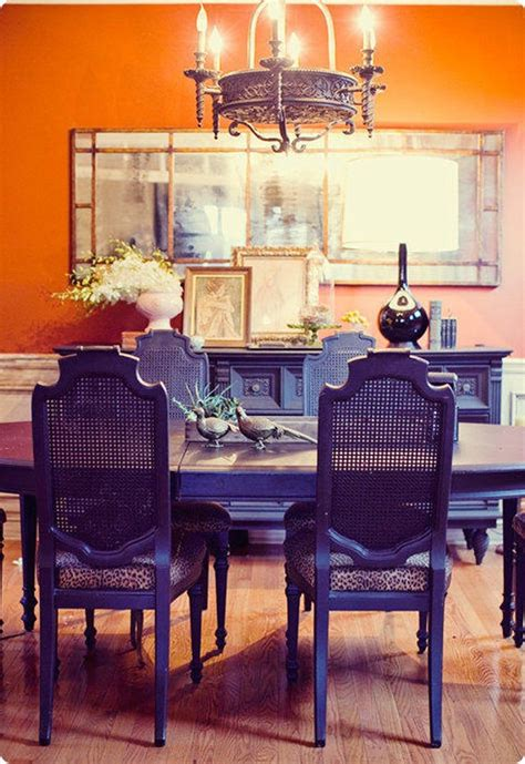 how to use pantone colour of the year 2014 in your interiors dressingroomsinteriors