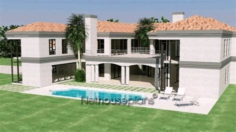 tuscan style house plans south africa best tuscan style house plans south africa youtube tuscany house plan southafrica pic