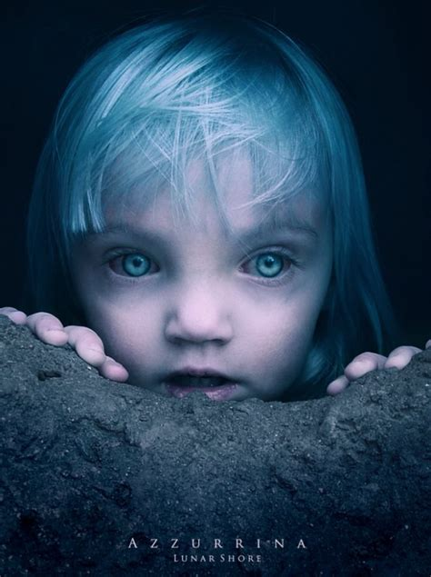 film horror uscita 2015 azzurrina il film horror sulla leggenda della bambina