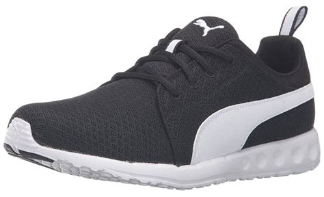 best running shoes for 100 best running shoes for 100 28 images the 15 best