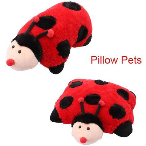 china pillow pets china pillow pets animal pillow pets