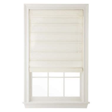 Jcpenney Bathroom Blinds Jcpenney Home Shade Found At Jcpenney