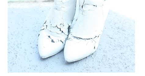 diy paper shoes diy margiela paper shoes trashion helsinki