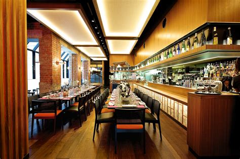 sake room sak 233 restaurant bar melbourne events catering