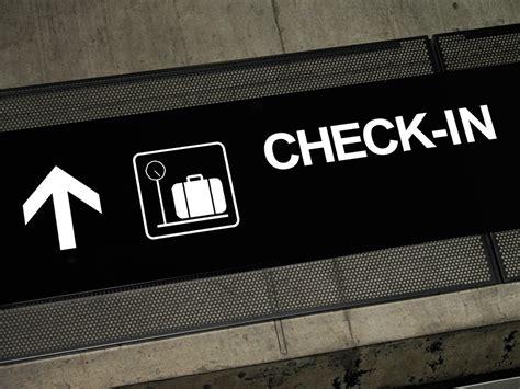 con easyjet posso portare una borsa la valigia giusta per ogni occasione