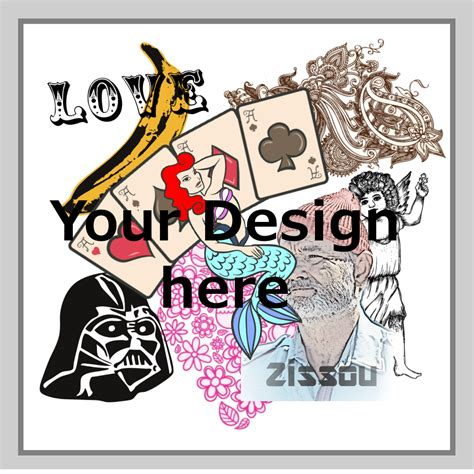 temporary tattoos custom custom temporary square tattumi temporary tattoos